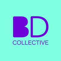 BD Collective