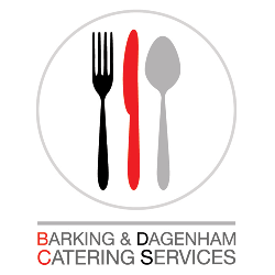 Catering Service logo