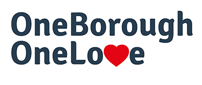One Borough One Love
